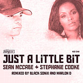 Play & Download Just A Little Bit by Sean McCabe | Napster