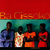 Play & Download Sabolan by Ba Cissoko | Napster