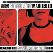 Play & Download Everything Goes Numb by Streetlight Manifesto | Napster