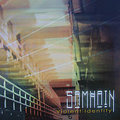 Play & Download Violent Identity by Samhain | Napster