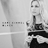 Black by Kari Kimmel