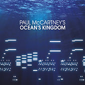 Ocean's Kingdom by Paul McCartney