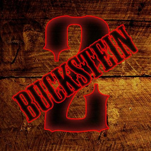 Play & Download Buckstein 2 by Buckstein | Napster