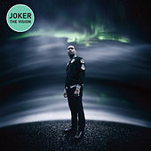 Play & Download The Vision by Joker | Napster
