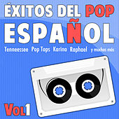 Play & Download Éxitos del Pop Español. Vol.1 by Various Artists | Napster