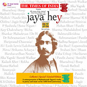 Play & Download Jaya Hey by Various Artists | Napster
