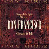 Play & Download Genesis And Job by Don Francisco | Napster