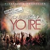 Play & Download Yo Iré by Vida En Fuego | Napster