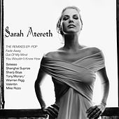 Play & Download UK ep (The Pop Remixes) by Sarah Atereth | Napster