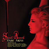 Play & Download Fade Away (The Club Remixes) by Sarah Atereth | Napster