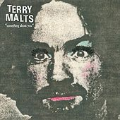 Play & Download Something About You by Terry Malts | Napster
