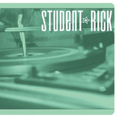 Play & Download Soundtrack for a Generation by Student Rick | Napster