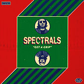 Play & Download Get A Grip by Spectrals | Napster