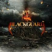 Firefight by Blackguard