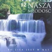 Nasza Mlodosc vol. 2 - Bo sila jest w nas by Biesiada