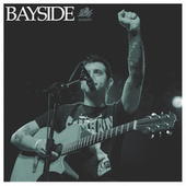 Play & Download Acoustic by Bayside | Napster