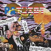 Play & Download Another Dead Generation by Patriot | Napster