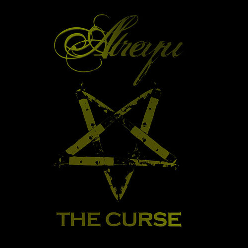 Play & Download The Curse by Atreyu | Napster