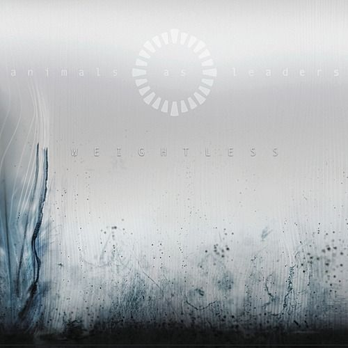 Weightless by Animals As Leaders