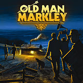 Party Shack - Single by Old Man Markley