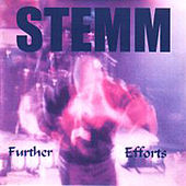 Further Efforts by Stemm
