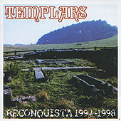 Play & Download Reconquista 1994-1998 by The Templars | Napster