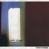 Nines & Sixes by Mock Orange