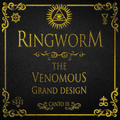 Play & Download The Venomous Grand Design by Ringworm   Napster