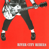 Play & Download Playin' to Live, Livin' to Play by River City Rebels | Napster