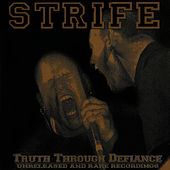Play & Download Truth Through Defiance by Strife | Napster