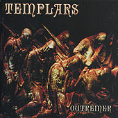 Play & Download Outremer by The Templars | Napster