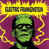Play & Download I'm Not Your (Nothing) by Electric Frankenstein | Napster