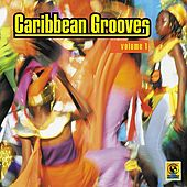 Caribbean Grooves by Various Artists