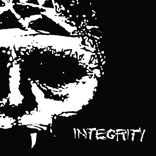 Play & Download Closure by Integrity | Napster