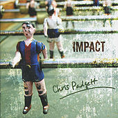 Impact by Chris Padgett