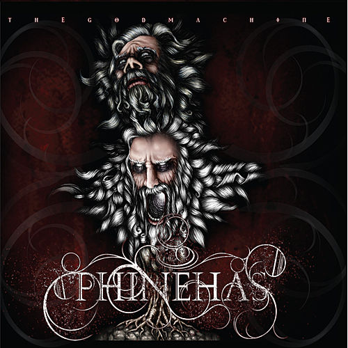 Play & Download Thegodmachine by Phinehas | Napster