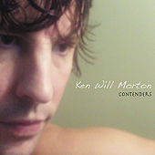 Play & Download Contenders by Ken Will Morton | Napster