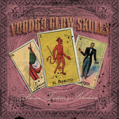 Play & Download Adiccion, Tradicion Y Revolucion by Voodoo Glow Skulls | Napster
