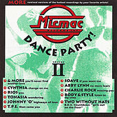 Play & Download Micmac Dance Party volume 2 - mixed by DJ Mickey Garcia by Various Artists | Napster