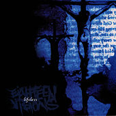 Play & Download Lifeless by Eighteen Visions | Napster