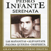 Serenata by Pedro Infante