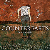 Play & Download Jumping Ship - Single by Counterparts | Napster
