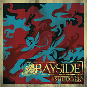 Play & Download Shudder (Bonus Track Version) by Bayside | Napster