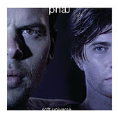 Play & Download Soft Universe by Pnau | Napster