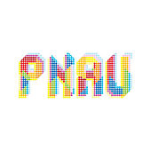 Play & Download Pnau by Pnau | Napster