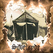 Play & Download Circus Circus by Silversyde | Napster