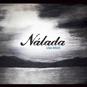 Play & Download Nalada by Various Artists | Napster