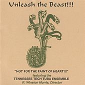 Play & Download Unleash the Beast!!! by R. Winston Morris | Napster