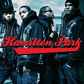 Play & Download Hamilton Park by Hamilton Park | Napster