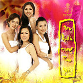 Play & Download Don Xuan Trong Tinh Yeu by Various Artists | Napster